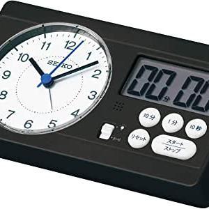 日経平均23000円超でSQへ~陰山時計を買いました