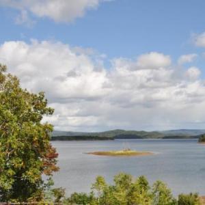 北海道ラストラン 5日目-② 朱鞠内湖から音威子府へ、そして常盤軒の健在を確認!