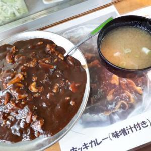 北海道ラストラン 22日目-① マルトマへ・・・