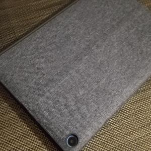chromebook 配備
