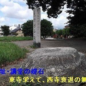小説 西寺物語 2話 九条葱が西寺を救った・音川伊奈利・女装小説家 オカマのイナコ