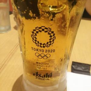 フルマラソン完走100回カウントダウン 71 「今日も禁酒日、でも今日はビールの日ということで… 私のお薦めビール三傑」