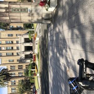 宮崎県自転車安全利用促進検討会議に出席してきました。