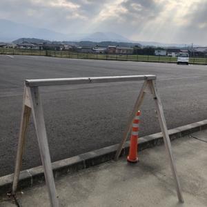 令和元年度 サイクリングガイド講習会 県西編