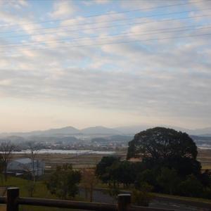 三田・篠山を中心とした六甲山以北地域のサイクリングマップ委員会さんが見た、第1回ひなたサイロゲ その4 下見ライド-2