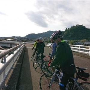 三田・篠山を中心とした六甲山以北地域のサイクリングマップ委員会さんが見た、第1回ひなたサイロゲ その8 ウリ坊3