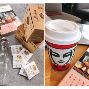 お試しは台湾ホテルの無料ご招待②♡「怖さ」というものを分解してみるヨ