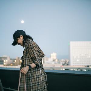 【双子座満月】2020年11月30日18:30 風の時代への橋渡し役