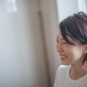 """美しい人がやっていること。嗅覚反応分析士のyuukiさん """"肉体も心も変化の時期に必要なもの"""""""