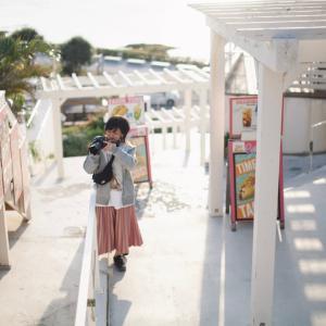 """2021春のオススメ動画""""【Unuphotography撮影準備まとめ】なにするの?撮影の準備"""""""