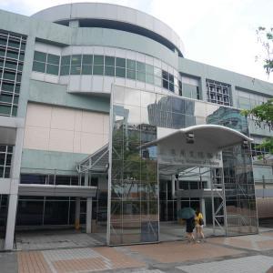 <探訪記>香港歴史博物館(香港)