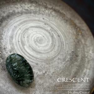 ◆ おひつじ座の満月に《満月のクリスタルリーディング》