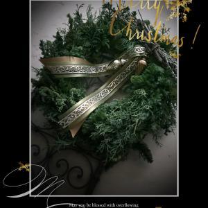 ◆ 2019年クリスマスイヴに