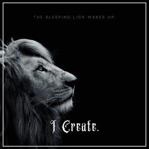 ◆ WE CREATE!! 〜獅子座の新月〜