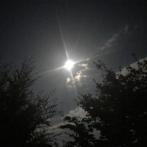 ◆ 新月・満月のクリスタルリーディングについて