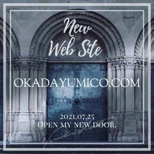 ◆ NEW SITE OPEN !!