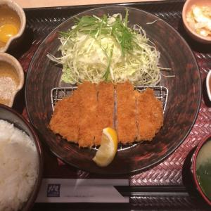 京都ととんかつと塩と零の軌跡と蒼の軌跡と創の軌跡とバルス公式サイトと乗っ取りと新サイトについて