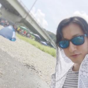 京都と3年前と松尾大社と川とBBQと夏とスタミナとすき家とマクドとソフトと蒼の軌跡と閃の軌跡3