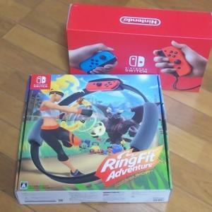 Nintendo Switch の映像がテレビに切り替わらないのはなぜ!!