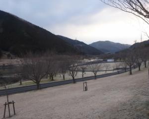 滋賀でワカサギ釣りとホンモロコ釣りのダブルヘッダー
