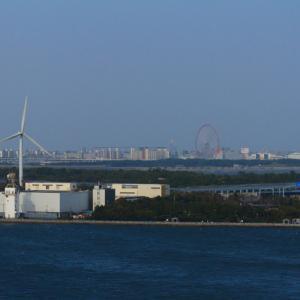 2020.03.22 城南島海浜公園・東京ゲートブリッジ ~撮影のこぼれ話~