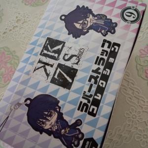 KのラバストBOX買い✩.*˚