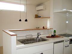 キッチン part8