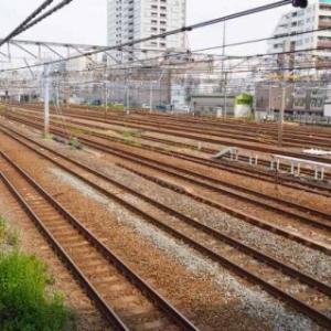 撮影会 「鶴見」 その2 「国道駅」