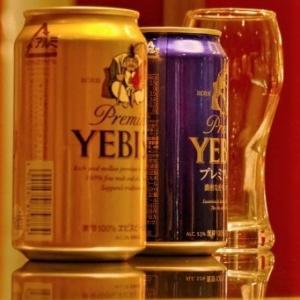 ギャラリーツアー + ビール記念館 その5