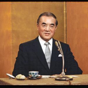 【悲報】日本政府、中曽根康弘元首相の葬儀に9643万円使うことを閣議決定してしまう