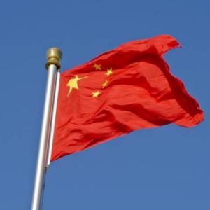 【悲報】中国恒大集団さん、ガチで終わりそう
