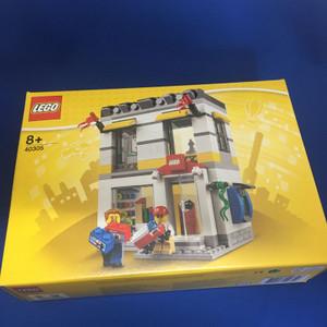 40305 LEGOブランドストア