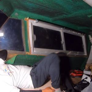 【30時間上陸禁止】船の上で釣りして生き延びろ! #02【釣りいろは】