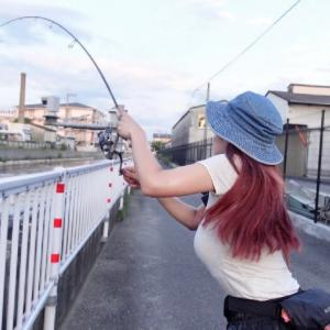 この釣り場の治安が悪いww【マルコス 釣り名人への道】