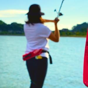 想像以上に釣れちゃう簡単な釣り【それでも釣りに】