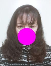 美容院行ってきました。髪の事色々。
