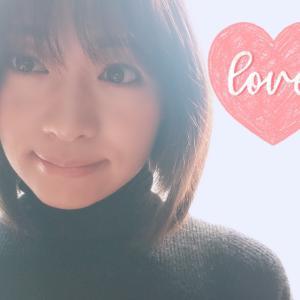 """""""祖母がデイサービスに行かないと大騒ぎする時は(^ ^)"""""""