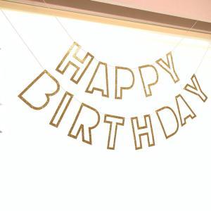 次男、1歳のお誕生日❁