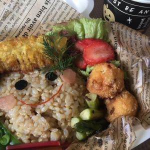 【鎌倉 ヨガ】好きなものは初めに味わうタイプ?  それとも最後に残すタイプ?