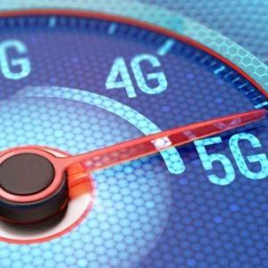 タイでも2Gサービス終了して5Gへ-【タイのモバイル】