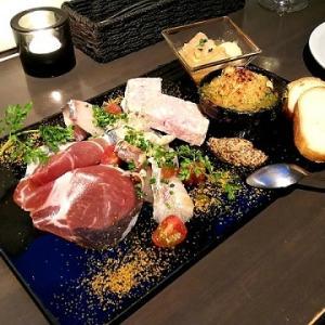 兵庫・神戸 forum ☆1.5 (ねぇ♡ 夜カフェいかない?わたしワイン飲みたいなぁ)