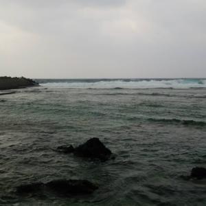 ウルトラ楽しかった、花と太陽の島・【沖永良部島】の思い出を語ろう。 第三部・人の親切、あったかいんだからぁ編