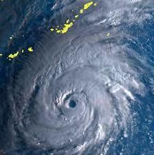 2019.11.04_Mon:台風対策マニュアル