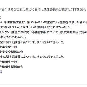 2019.09.21_Sat:規約条文の書き方(4/6):本文の構成(条・項・号)