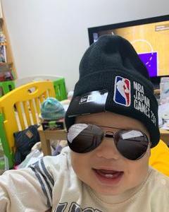 NBAシーズン再開