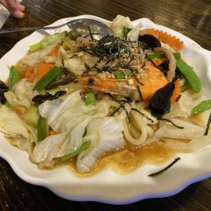 【動画】東京酒場で料理10品食ってLRTライトレールで統一夢時代へ~3泊4日南部旅行3日目