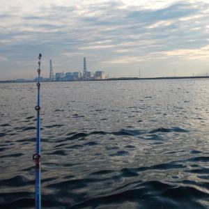 2020.9.22の釣果報告 船釣りへ~(^_^)