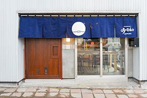 札幌のお宿はOYADO