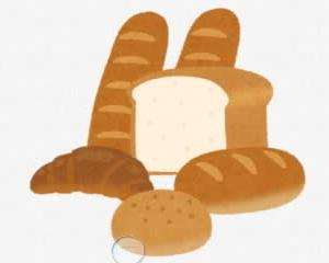 志摩市の人は、パンが好きです。おいしい丸仙さんのパン移動販売です