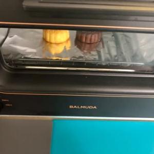 BALMUDのトースターを買いました..